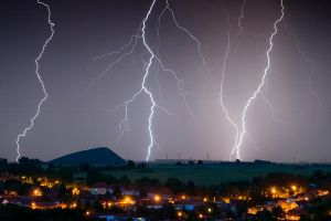 storm by stg123