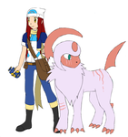 Stary Trainer Outfit by RVMStables