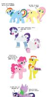 Fun With Googly Eyes by Omny87