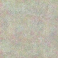 Light and Colorful Pastel-ish Linen Background by DonnaMarie113