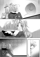 Needs and Wants - Page 18 by Hetalia-Canada-DJ