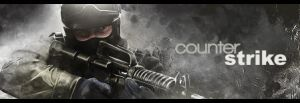 Counter Strike - Signature by Chipytricky