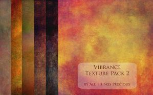 Vibrance Texture Pack 2 by AllThingsPrecious