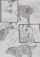 Sacrifice PAGE 6 by ScareFace10