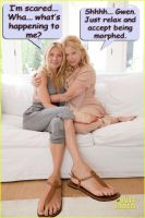 Gwyneth-Paltrow-Feet-786380 by BigFeetWomen