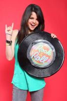 Pack de Selena Gomez png by Nereditions