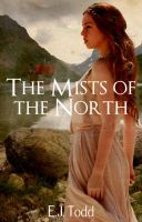 The Mists of the North - cover by LJ-Todd