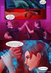 Mass Effect: Reunion Page 18 by calicoJill