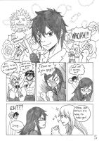 Date Ruined?! - Page 5 by nappyboy67