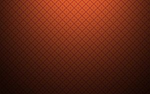 Texture Wall stock by mysticmorning