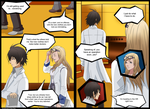 Patient Death pages 31-32 by Aileen-Rose