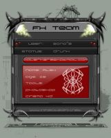 new ifx id by sano2