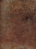 Texture 36 by S3PTIC-STOCK