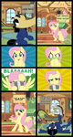 discord assistants P9 by EvilFrenzy