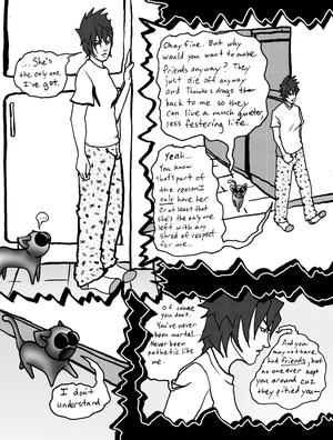 Death and Circumstance ch 14, pg. 2