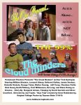 74 - The Cloud Minders by Therese-B