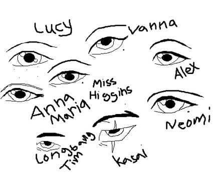 TU My characters eyes by TF2fan2015