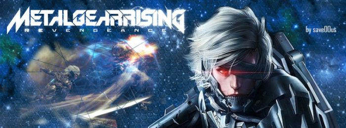 RisingFacebookCover by save00us