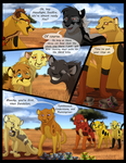 CSE page 20 by Nightrizer