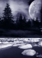 Premade Background  988 by AshenSorrow