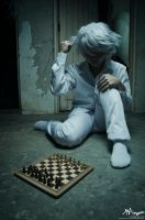 DN: Game of chess [04] by killua93