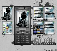 BF:BC2 Theme by TheB3st