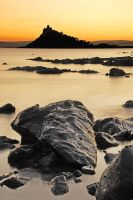 Mounts Bay by midlander1231