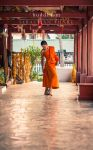 buddhism `3 by SebastianFunke