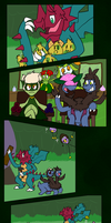 Team Quarry May Tasks by BlackRayquaza1