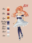 $25 Adopt [OPEN] by ducksadopts