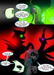 MLP Descendants - Ch1.5 - Page 012 by Yula568