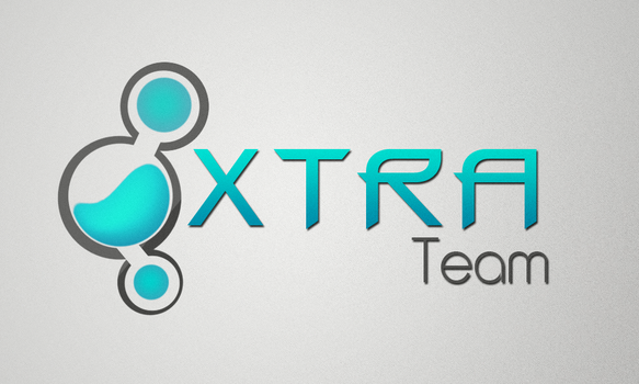 Xtra Team by AhMeD-MaHdY