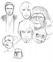 11082014 StarWarsHeadSketch by guinnessyde