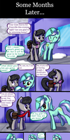 A Hearth Warming Tale 01 by Esuka