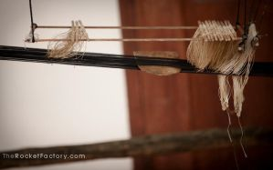 A loom by frankrizzo