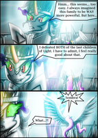 MLP : TA - Corruption Page 31 by Bonaxor