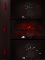 E.O.A.R - Page 104 by serenitywhitewolf