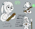 19 Introduction by chaoartwork39