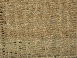 Texture: Wicker 002 by VicariousStock