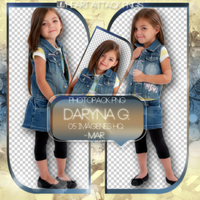 +Photopack png de Daryna G. by MarEditions1