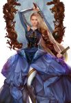 Year of the dragon by IIIari