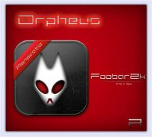 Orpheus FB2K by RenovatioS