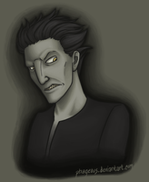 Nargh by Phageous