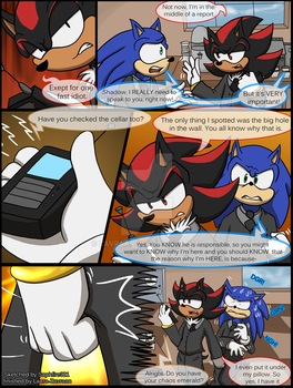 Collab page 2 by zavraan