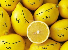 Bad Meow lemons by Weapons-Expert-Cool