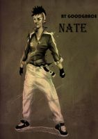 nate by goodgrace1