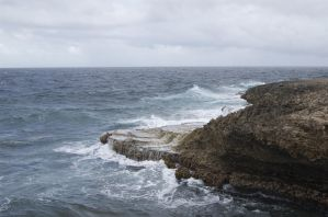 curacao28 by Fune-Stock