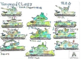 vanguard class tank support by tankbuster1