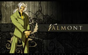 Valmont - Widescreen by BreakthroughDesigns