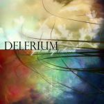 Delerium Contest Entry by minoukatze